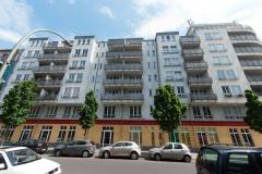 Kreutziger / Ex-Bauspielplatz
