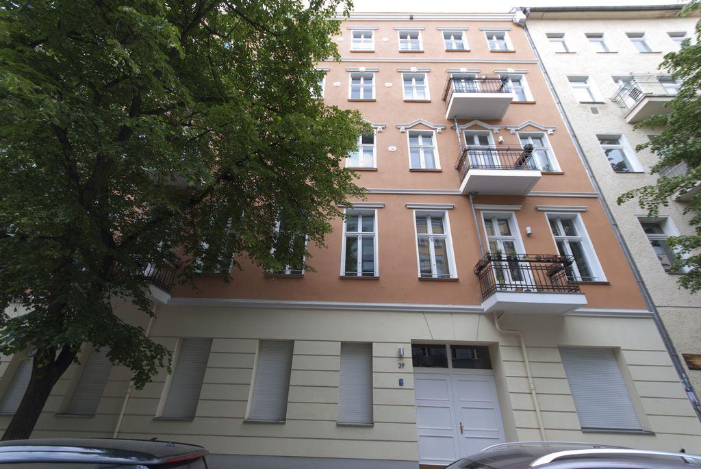 Schliemannstr. 39