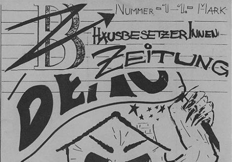 BZ Thumb